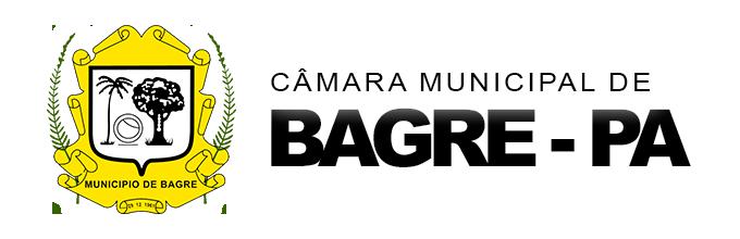 Câmara Municipal de Bagre